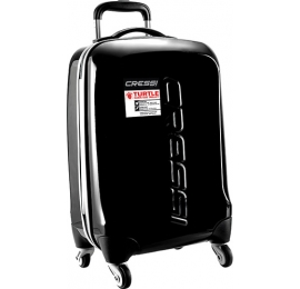 Valise rigide Cressi Turtle