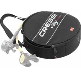 Sac Cressi 360 Regulator Bag