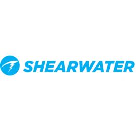 Vis pour bracelet Shearwater pour montre ordinateur Teric