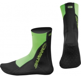 Chaussons Salvimar Fit Pro 2mm