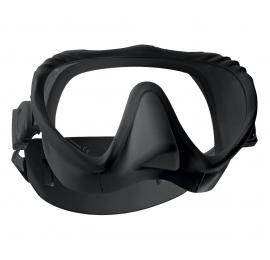Masque Ghost Scubapro