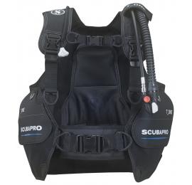 Gilet T-ONE Scubapro 2020