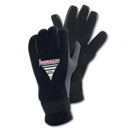 Gants Imersion 4 mm Metalite