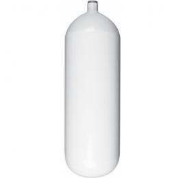 Bloc MES acier 6 litres 230 bars