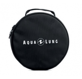 Sac Aqua Lung détendeur Explorer 2