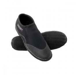Chaussures Cressi Minorca