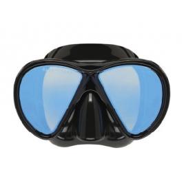 Masque Aqualung Horizon DS