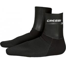 Chaussons Cressi Sarago 3mm