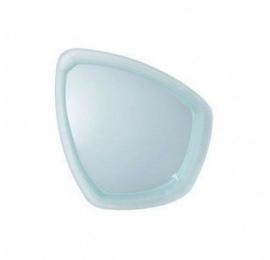 Verres correcteurs pour masque Reveal Aqua Lung