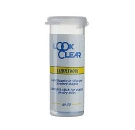 Stick parafine 30g Lubriwax