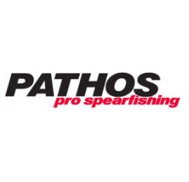 Ressort pour moulinet Pathos