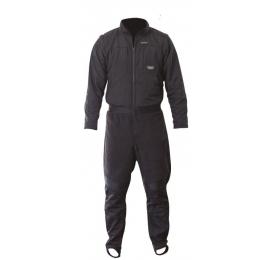 Sous-vêtement Monopièce Aqua Lung MK2