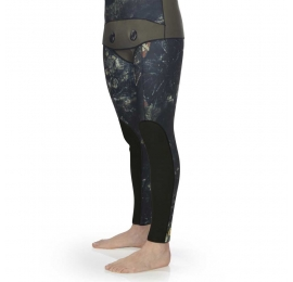 Pantalon C4 Extreme Camo 3mm