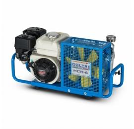 Compresseur Coltri MCH 6 Standard essence