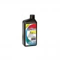 Huile Synthetique Coltri CE750 compatible Nitrox 40%