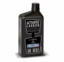 Bidon 1 litre charbon actif Coltri