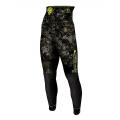 Pantalon Epsealon Tactical Stealth 5mm