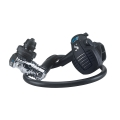 MK25 Evo Din 300/D420 Scubapro