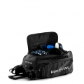 Sac Explorer 2 roller Aqua Lung