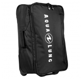 Sac Explorer cabine Aqua Lung