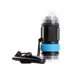 Lampe COMBIFLASH Led
