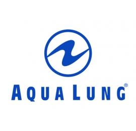 Allonge ceinture Aqualung pour gilet Aqualung et Black Ice