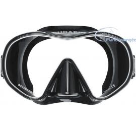 Masque Scubapro Solo