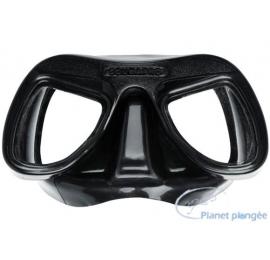 Masque Scubapro Futura 1