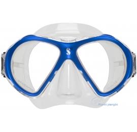 Masque Scubapro Spectra Mini