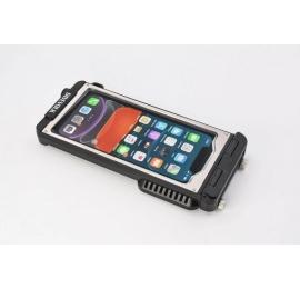 Caisson étanche pour smartphone Divevolk Seatouch 3