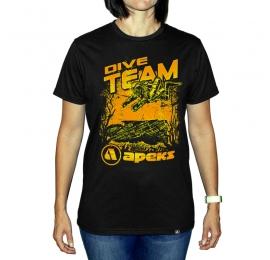 T-shirt Apeks