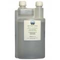 Désinfectant Abyssnaut pour matériel Nitrox et recycleur
