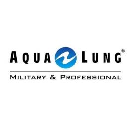Module seul Aqualung i300C pour console
