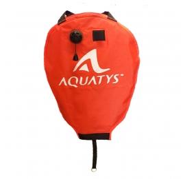 Parachute de relevage Aquatys 30 L