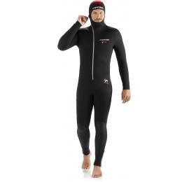 Combinaison Cressi Diver Man 5mm