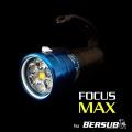 Phare Bersub Focus Max Li