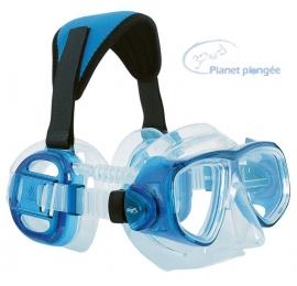 Masque Scubapro PRO EAR 2000