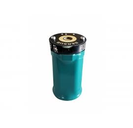 Bloc batteries Bersub pour phare