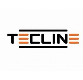 kit de service Tecline R2ICE, R5TEC, R5TEC BLACK, V2 1st etage