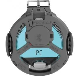 Interface bluetooth Cressi pour ordinateur Donatello et Michelangelo