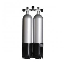 Bi bouteille Roths 2x 8.5 L