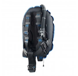 Wing Halcyon Traveller pro