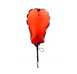 Parachute de relevage Halcyon 36 KG