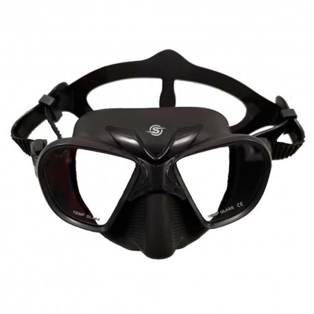 Masque Sigalsub X-Wide