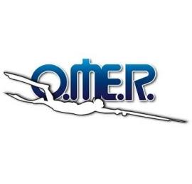 Tête Omer pour Cayman G.I Camu