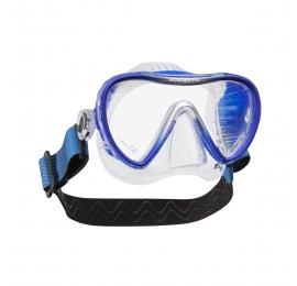 Masque Scubapro Synergy 2 Comfort Strap
