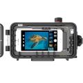 Caisson étanche sealife SL400 pour Iphone