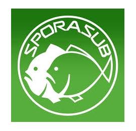 Détente Sporasub pour SK40