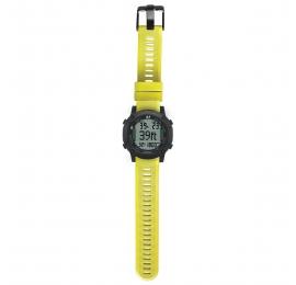 Bracelets A1/A2 Scubapro 2021