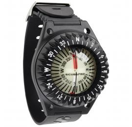 Compas FS2 bracelet Scubapro